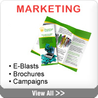 Marketing-EBlasts