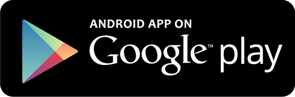 GetBranded APP Android